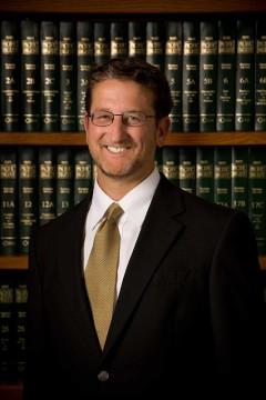 Todd Jackson
